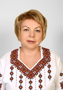 Ковальова_нове1