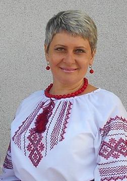 Туряниця