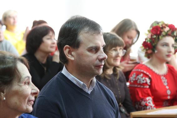 3_Коновалов1