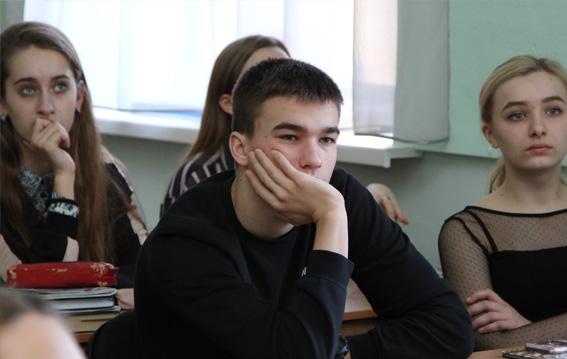 !3_в_3_школi