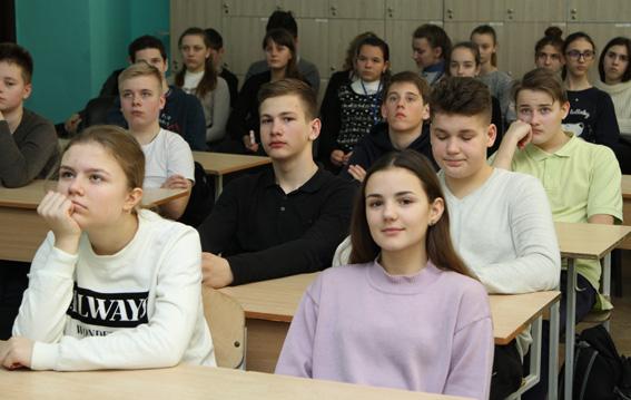 !8_в_3_школi